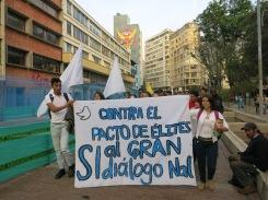 marcha-estudiantil-por-la-paz-bogota-05-09-2016-168